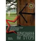 wygnani_na_stepy