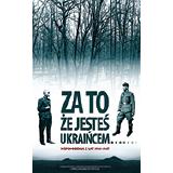 za_to_ze_jestes